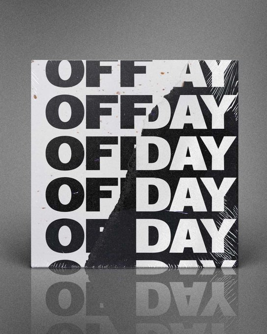 """Yung Tory and Grandtheft collaborate for the second time to deliver """"Off Day"""""""