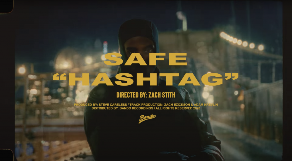 safe-hashtag-text